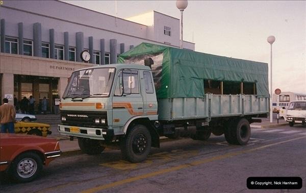 1994-04-03 Harare, Zimbabwe (1)188