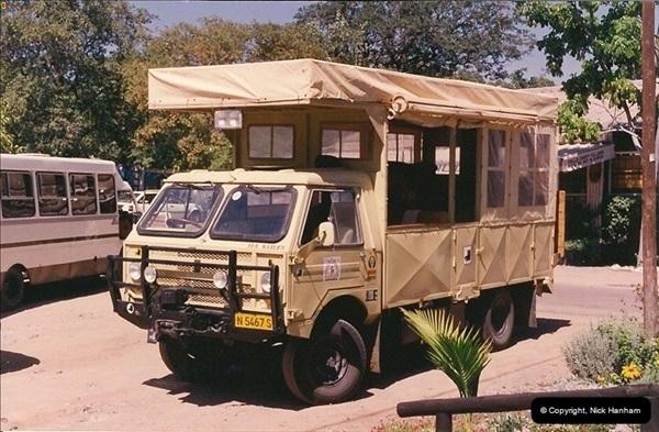 1994-04-05 Hwange Game Park, Zimbabwe.192