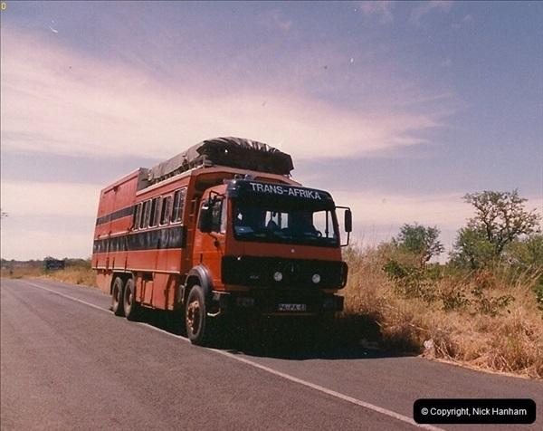 1994-04-05 Near Victoria Falls, Zimbabwe.193