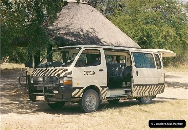 1994-04-08 Hwange Game Park, Zimbabwe.195