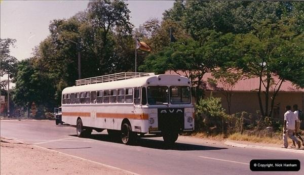 1994-04-09 Victoria Falls, Zimbabwe.196