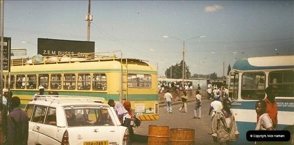 1994-04-11 Harare Main Bus  Station,  Harare, Zimbabwe.  (6)202