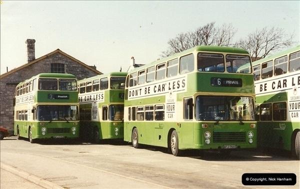 1994-04-23 Swanage, Dorset.  (1)204