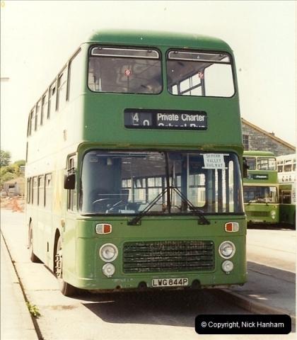 1994-04-23 Swanage, Dorset.  (2)205