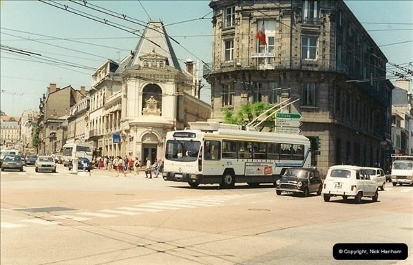 1994-05-05 Limoges, France.  (1)206