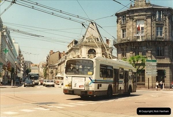 1994-05-05 Limoges, France.  (2)207