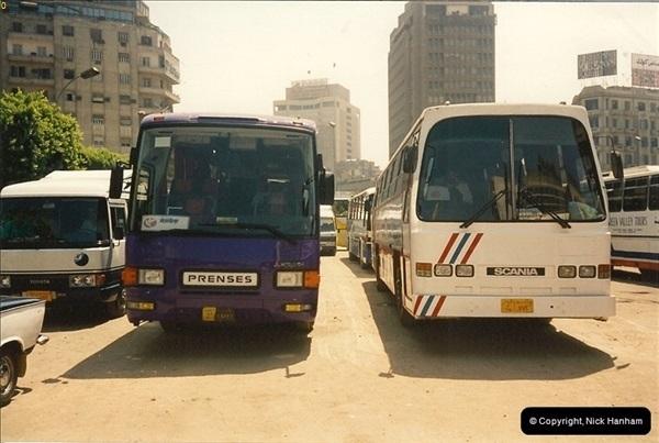 1994-08-08 Cairo, Egypt.  (2)211