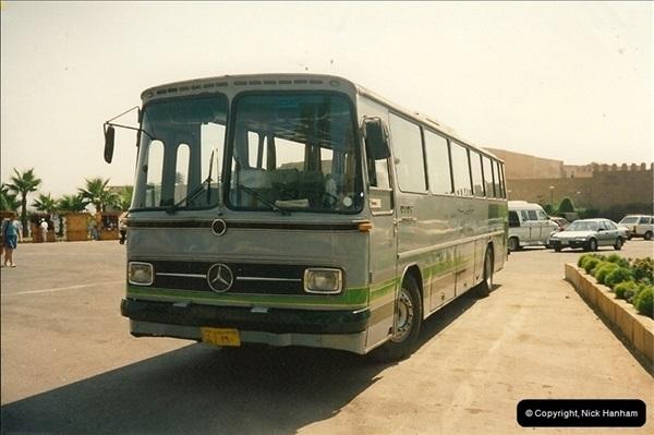 1994-08-08 Cairo, Egypt.  (3)212