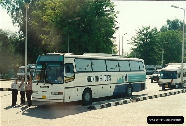 1994-08-10 Luxor, Egypt.  (1)215