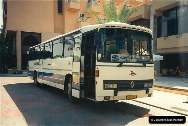 1994-08-10 Luxor, Egypt.  (2)216