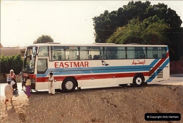 1994-08-14 Dendara, Egypt.218