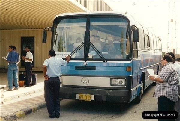1995-07-17 to 24-07. Aswan, Lake Nasser, Abu Simbel, Aswan (2)223