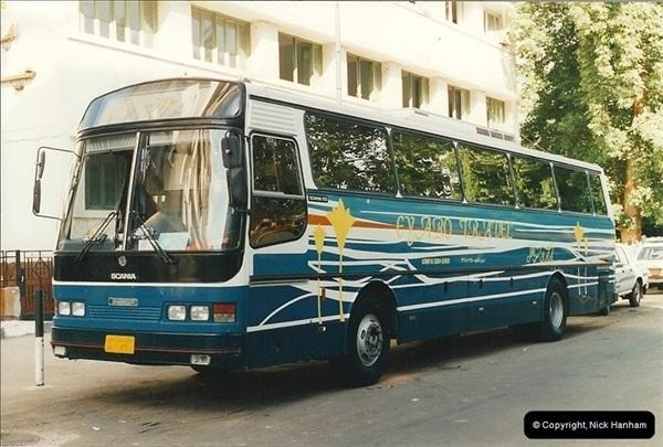 1995-07-26 Aswan, Egypt.  (2)226