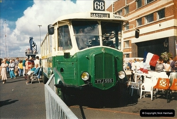 1995-08-19 Poole, Dorset.227