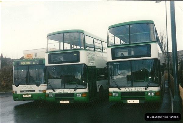 1997-12-26 Swanage, Dorset.241