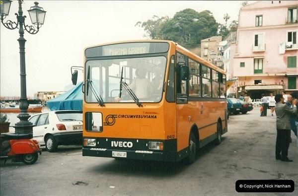 1998-05-25 Sorento, Italy.  (1)259