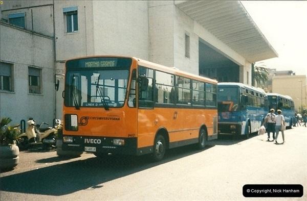 1998-05-25 Sorento, Italy.  (2)260