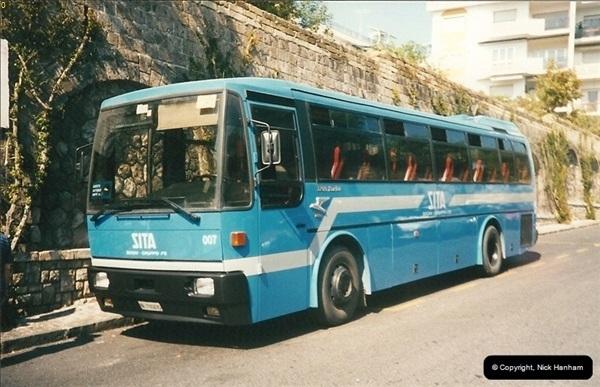 1998-05-25 Sorento, Italy.  (4)262