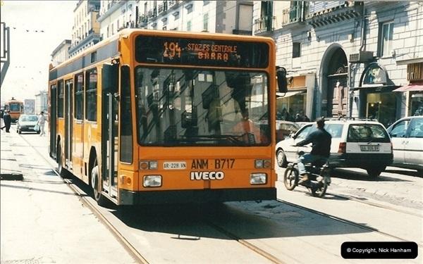 1998-05-29 Naples, Italy.265
