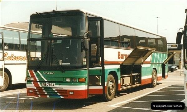 1999-04-30 Poole, Dorset.281