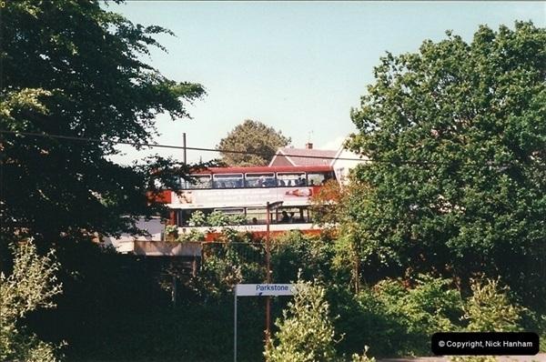 1999-05-05 Parkstone, Poole, Dorset.282