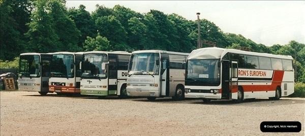 1999-06-06 Barnsdale, Rutland.285