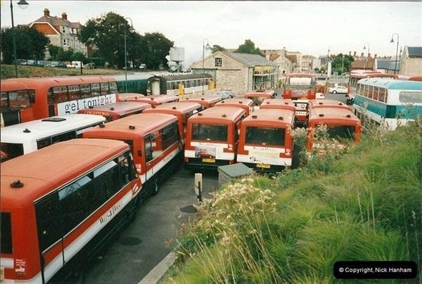1999-09-12 Swanage, Dorset.296
