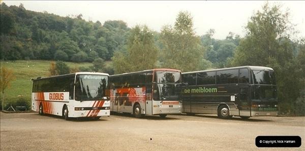 1999-09-29 Chartwell, Kent.297