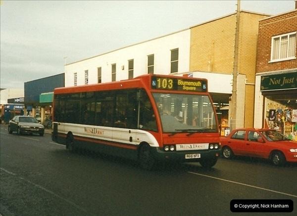2000-01-15 Parkstone, Poole, Dorset.  (3)300