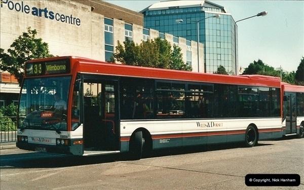 2000-08-23 Poole, Dorset.  (1)310
