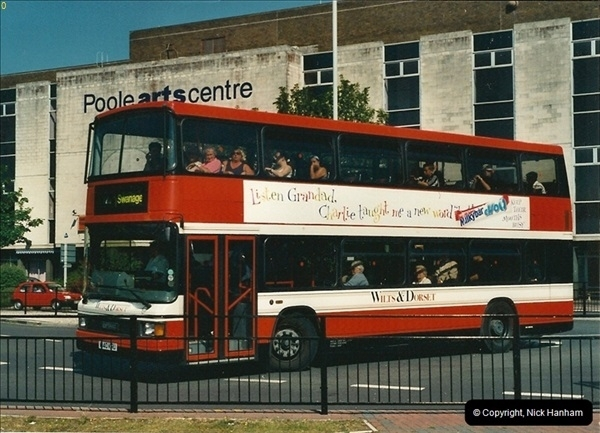 2000-08-23 Poole, Dorset.  (2)311