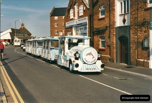 2000-09-03. Poole, Dorset.312