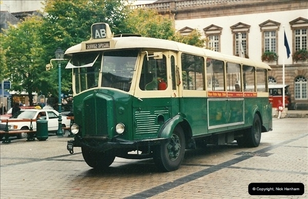 2000-09-22 Morlaix, France.   (1)313
