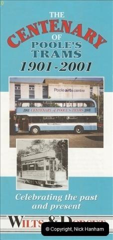 2001-10-10 Poole, Dorset.  (1)324
