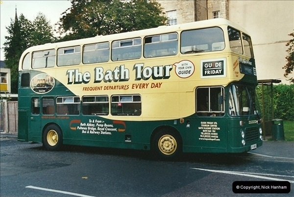 2002-10-01 Bath, Somerset.  (4)344