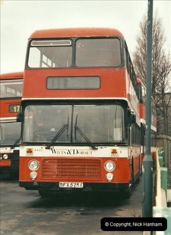 2003-01-22 Swanage, Dorset.351