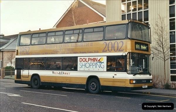 2003-02-10 Poole, Dorset.352