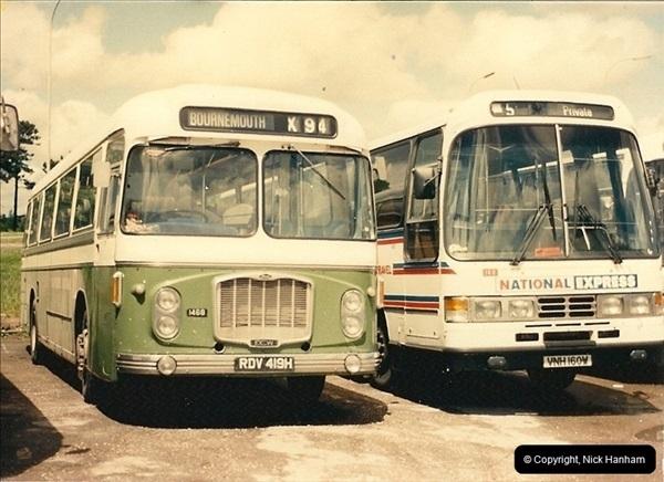 2003-10-05 Bournemouth, Dorset.  (1)372