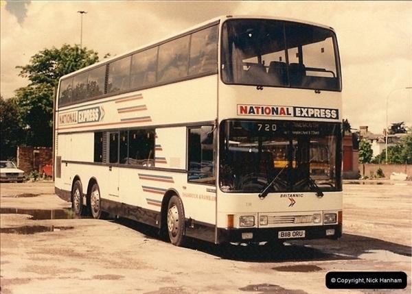 2003-10-05 Bournemouth, Dorset.  (2)373