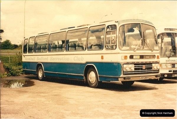 2003-10-05 Bournemouth, Dorset.  (3)374