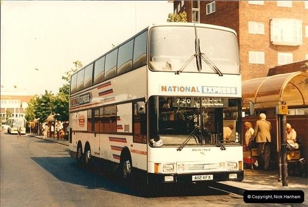 2003-10-05 Bournemouth, Dorset.  (4)375