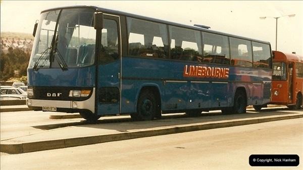 2003-10-10 Swanage, Dorset.376