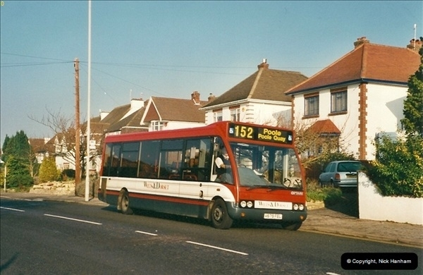 2003-10-22 Parkstone, Poole, Dorset.380
