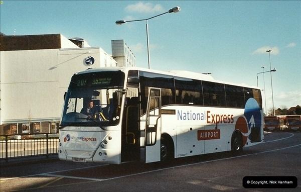 2003-11-16 Poole, Dorset.384