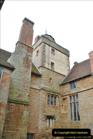 2018-06-01 Cannons Ashby House & Priory.  (15)15