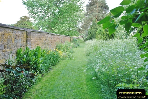 2018-06-01 Cannons Ashby House & Priory.  (52)52