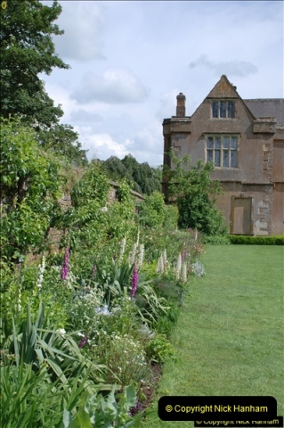 2018-06-01 Cannons Ashby House & Priory.  (73)73