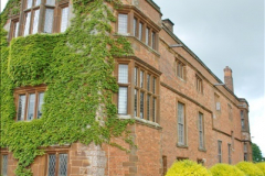 2018-06-01 Cannons Ashby House & Priory.  (11)11