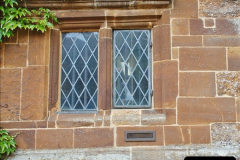 2018-06-01 Cannons Ashby House & Priory.  (13)13