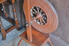 2018-06-01 Cannons Ashby House & Priory.  (33)33
